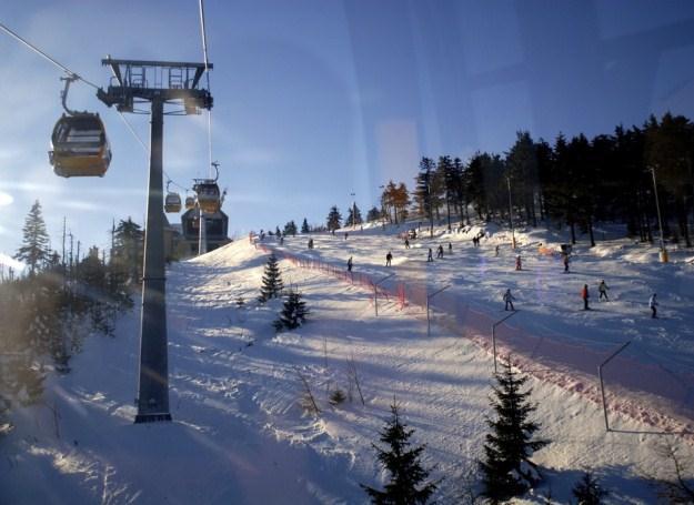 Ski & Sun Świeradów Zdrój