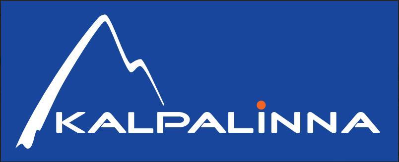 Kalpalinna