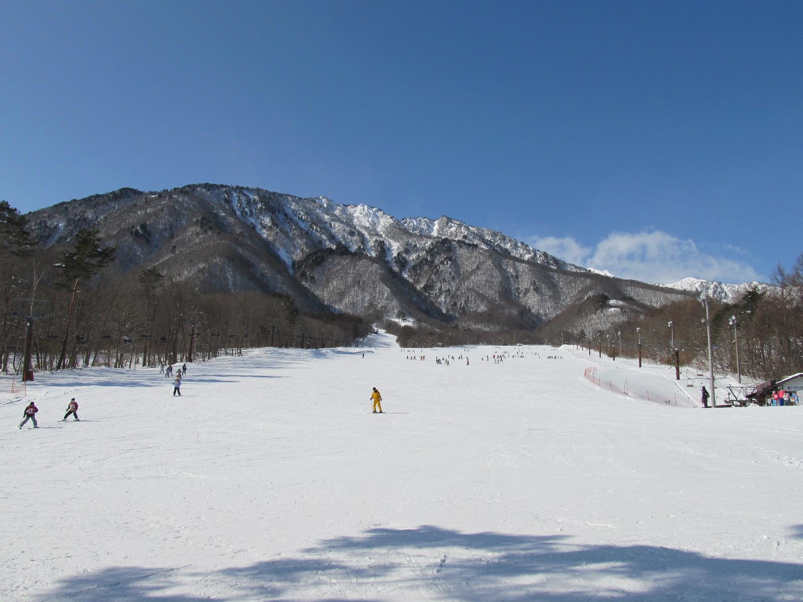 Jiigatake