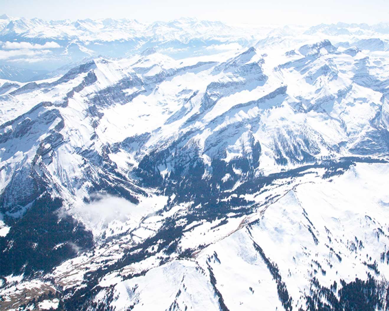 Gstaad-Glacier3000