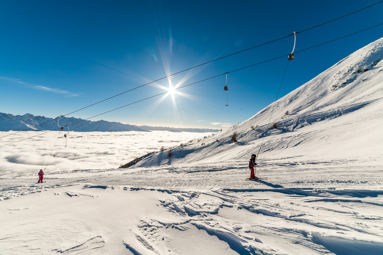 Alpe Teglio